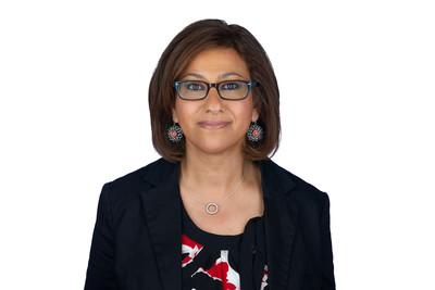 Jacqueline Eskander Ebrahim, M.SC.,Pharm. Ph.D.