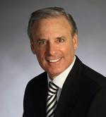 Alan B. Levan