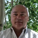 Jeffrey G. McGonegal