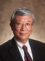 Dr. Isao Noda