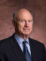 Stuart W. Pratt