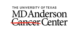 MD Anderson