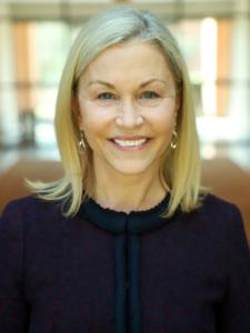 Linda Wase, MD