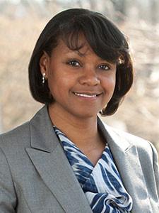 Angela Bagley