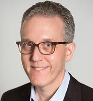 Jedd Wolchok, M.D., Ph.D.