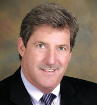 Timothy O'Connor, M.D.