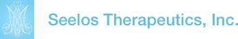 Seelos Therapeutics, Inc.