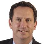Arthur Klausner, MBA