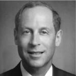 Marshall Horowitz