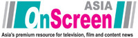 Genius Brands International appoints Small Screen Distribution as exclusive sales agent