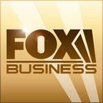Genius Brands on Fox Business Network