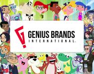 Genius Plans Llama Llama Products, Content