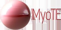 MyoTE™
