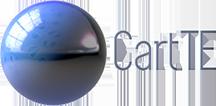 CartTE™