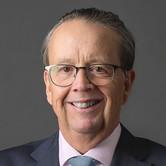 Martin Houston