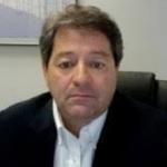 John Barravecchia