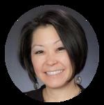 Kathleen C. Kobashi, MD, FACS, FPMRS