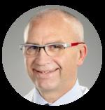 Scott A. MacDiarmid, MD, FRCPSC