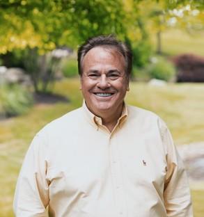 H. Jeffrey Wilkins, MD