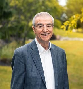 Garry A. Neil, MD