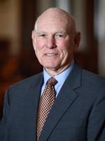 Erland E. Kailbourne