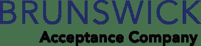 Visit Brunswick Acceptance Company's Site