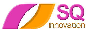 SQ Innovation