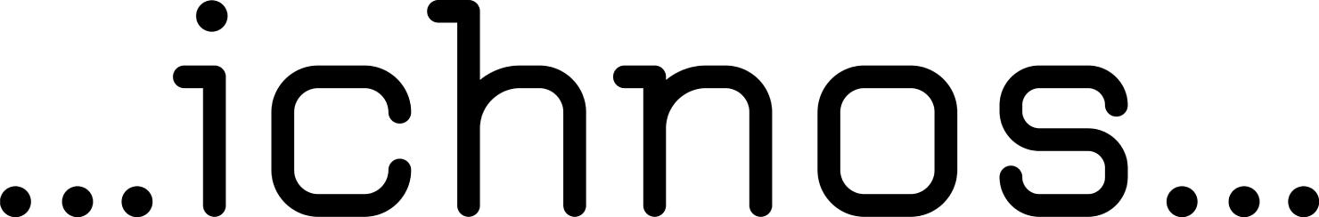 Ichnos