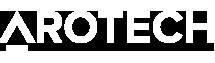 Arotech Corporation