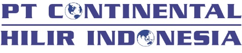 PT Continental Hilir Indonesia