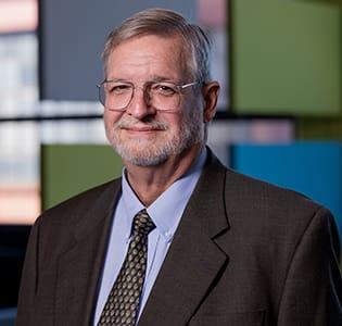 >Phillip B. Maples, PhD