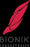 Bionik Laboratories Corp.