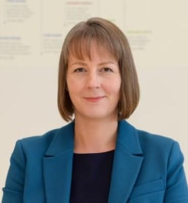 Joanna (Jo) Brewer, Ph.D.