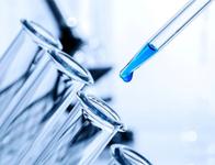 BioXcel Therapeutics Featured in InvestorPlace Media Article