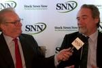Security Devices International Inc. (CSE: SDZ) (OTCQB: SDEV) | Stock News Now