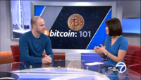 Bitcoin expert explains the cryptocurrency