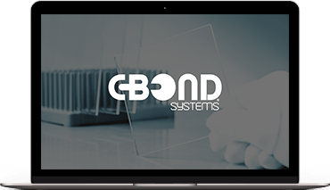 C-Bond Systems Corporate Presentation - October 2019