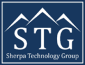 Sherpa Technology Group