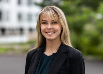 Isabella Farina
