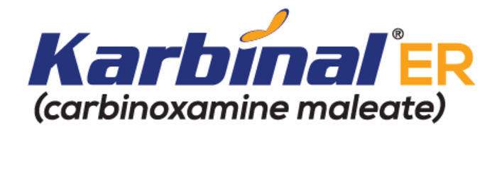 Karbinal ER