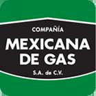 CIA. Mexicana de Gas