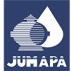 JUMAPA, Celaya