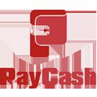 PAYCASH