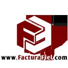 Factura FIEL