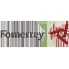 Fomerrey