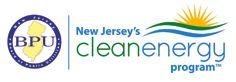 NJ Clean Energy Program