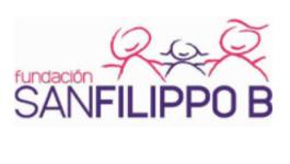 Fundacion Sanfilippo B