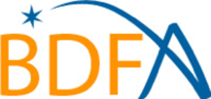 Batten Disease Foundation Association (BDFA)