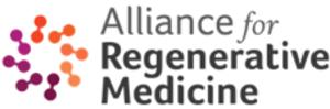 Alliance for Regenerative Medicine Foundation for Cell & Gene Medicine (ARM)