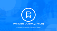 Phunware Dual Token Economy Video Presentation